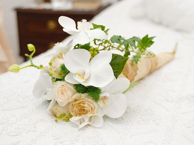 wedding trends_flowers