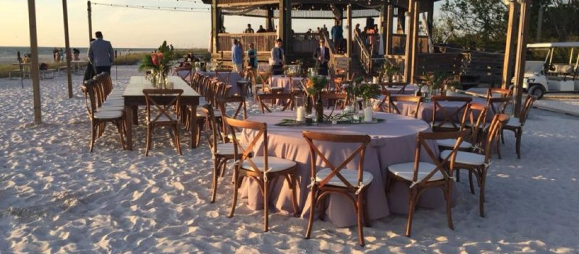 5Tips-for-Finding-the-Perfect-Beach-Wedding-Venue-2-800x600