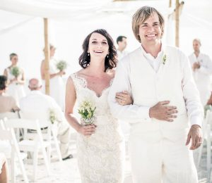 Beach-Wedding-Pictures