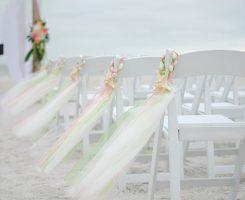 Beach-Wedding-Themes