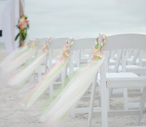 Beach-Wedding-Themes