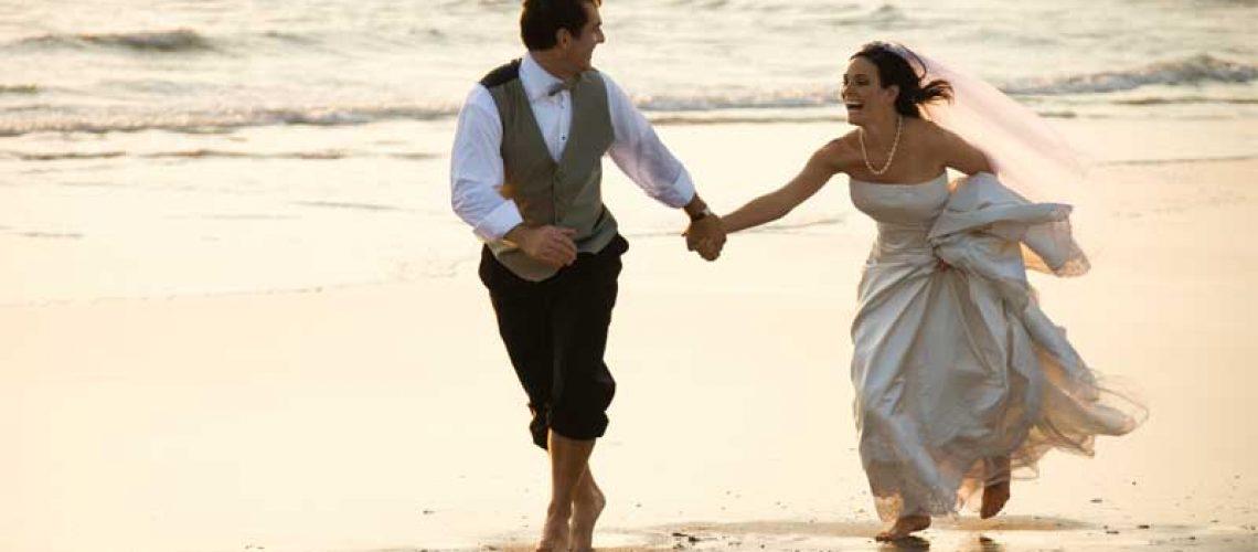 Destination-Wedding-Checklist.1