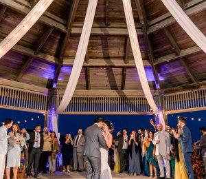 Jennette-and-Osvil-Wedding