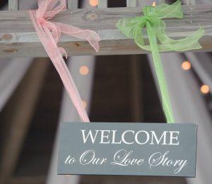 Lovers-Key-Beach-Weddings-April-16-2015-11