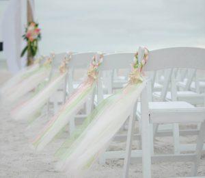 Lovers-Key-Beach-Weddings-April-16-2015-12