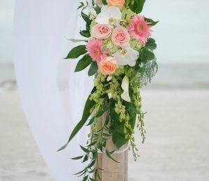 Lovers-Key-Beach-Weddings-April-16-2015-13