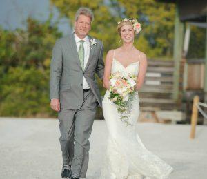 Lovers-Key-Beach-Weddings-April-16-2015-14