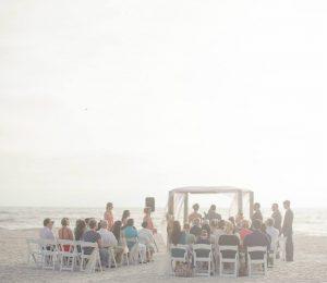 Lovers-Key-Beach-Weddings-April-16-2015-15