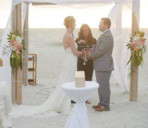 Lovers-Key-Beach-Weddings-April-16-2015-16