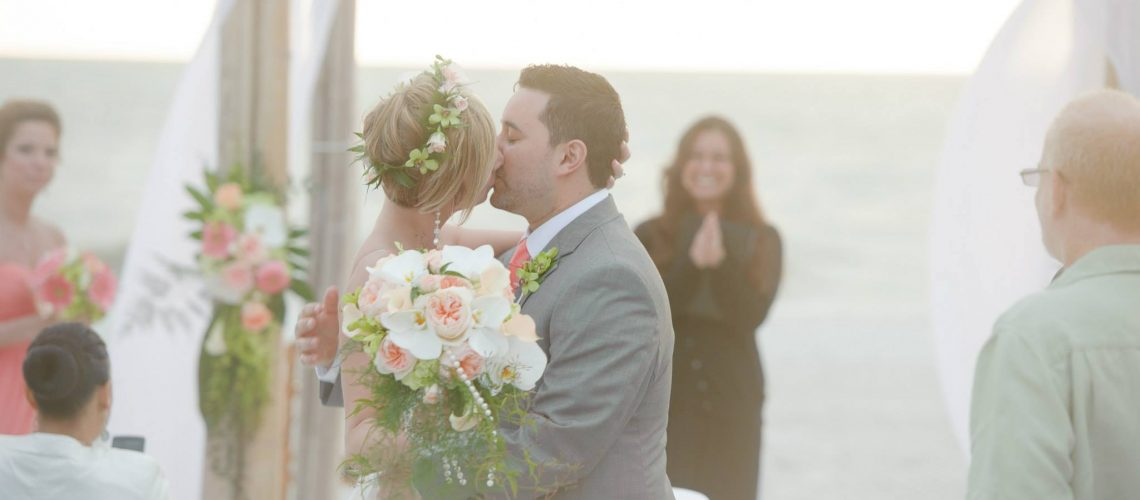 Lovers-Key-Beach-Weddings-April-16-2015-17