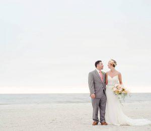 Lovers-Key-Beach-Weddings-April-16-2015-18
