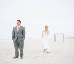 Lovers-Key-Beach-Weddings-April-16-2015-2