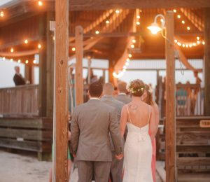 Lovers-Key-Beach-Weddings-April-16-2015-22