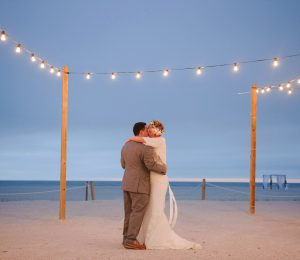 Lovers-Key-Beach-Weddings-April-16-2015-24