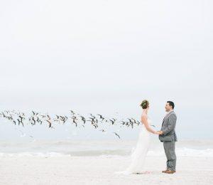 Lovers-Key-Beach-Weddings-April-16-2015-3