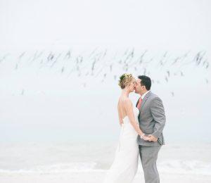 Lovers-Key-Beach-Weddings-April-16-2015-4