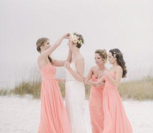 Lovers-Key-Beach-Weddings-April-16-2015