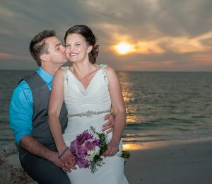 Lovers-Key-Beach-Weddings-April-8-2015-10