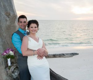 Lovers-Key-Beach-Weddings-April-8-2015-12