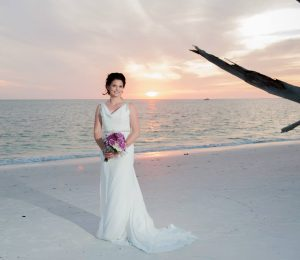 Lovers-Key-Beach-Weddings-April-8-2015-14