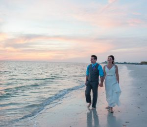 Lovers-Key-Beach-Weddings-April-8-2015-15
