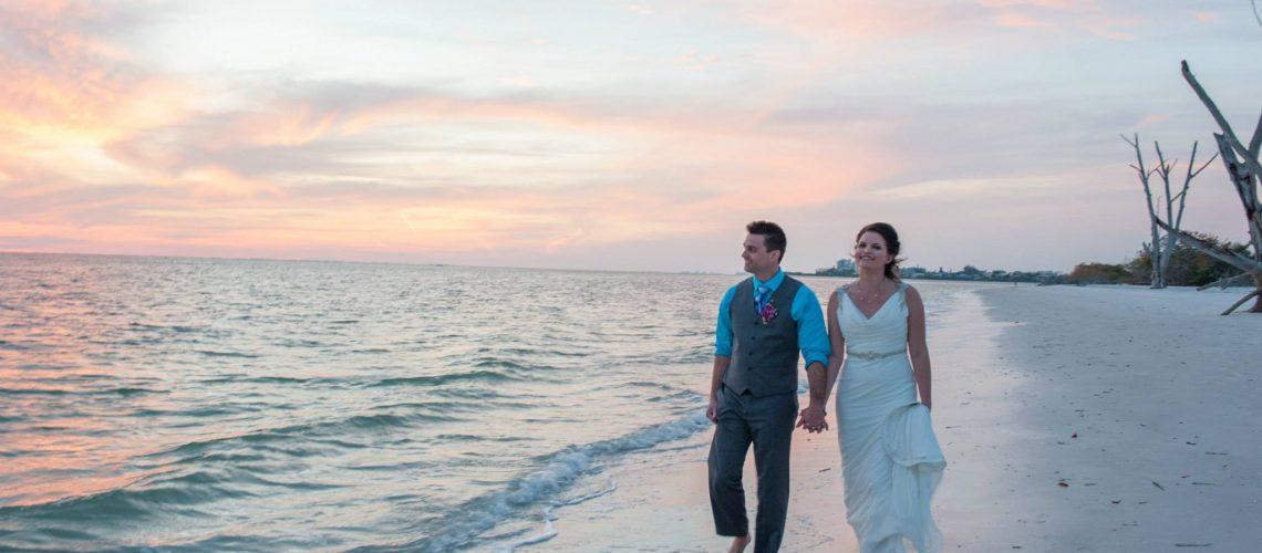 Lovers-Key-Beach-Weddings-April-8-2015-15