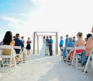 Lovers-Key-Beach-Weddings-April-8-2015-2