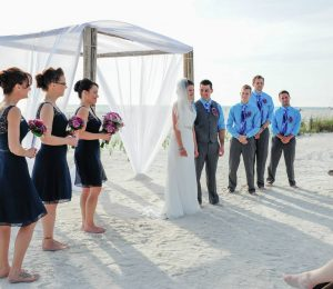 Lovers-Key-Beach-Weddings-April-8-2015-3