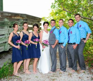 Lovers-Key-Beach-Weddings-April-8-2015-5