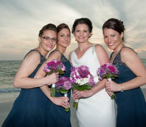 Lovers-Key-Beach-Weddings-April-8-2015-7