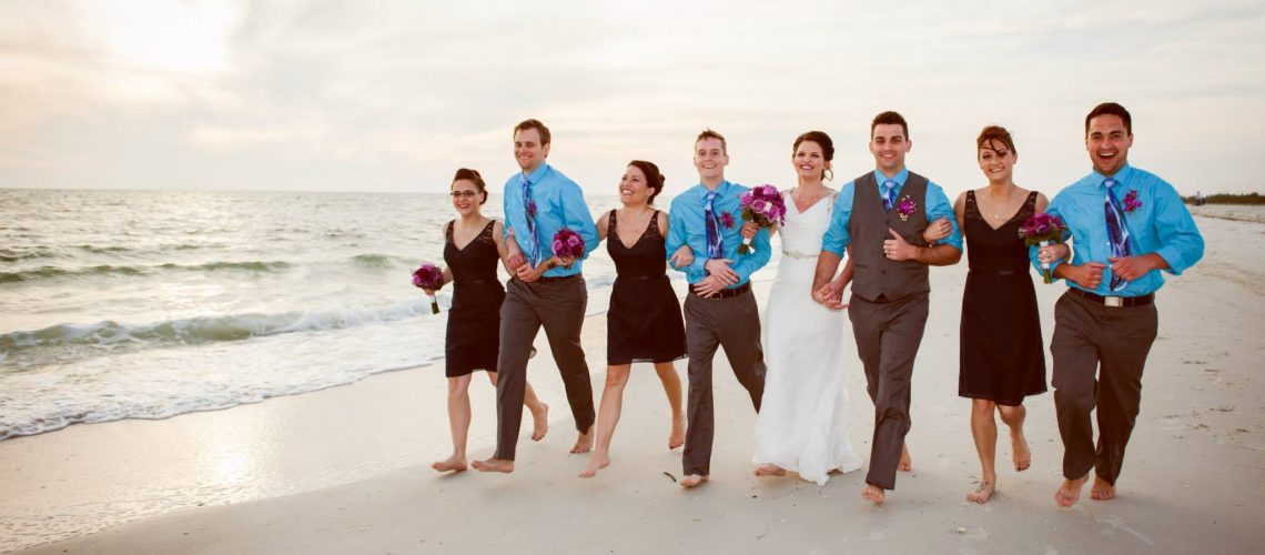 Lovers-Key-Beach-Weddings-April-8-2015-8
