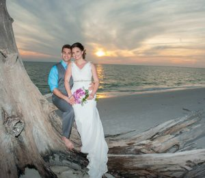 Lovers-Key-Beach-Weddings-April-8-2015-9
