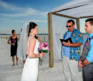 Lovers-Key-Beach-Weddings-April-8-2015