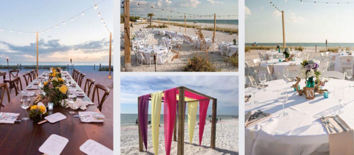 Summer-2017-Wedding-Trends-800x384