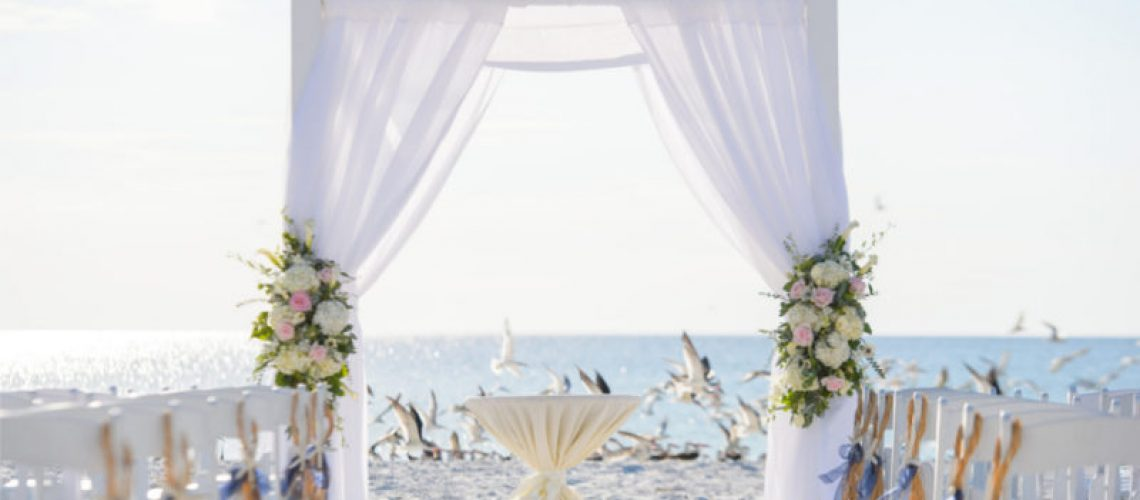 Wedding-Decoration-800x532