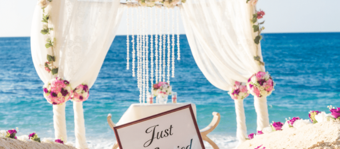 how-to-choose-a-theme-for-your-beach-wedding-800x533